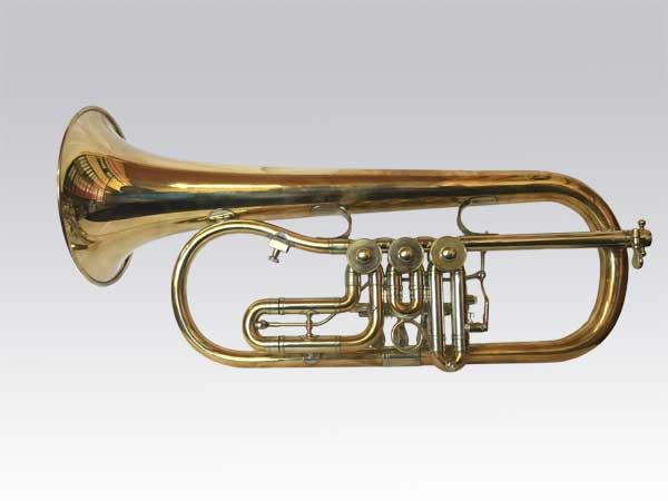 Musikinstrumente gravieren